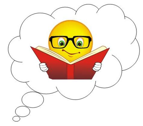 What makes a good academic book review